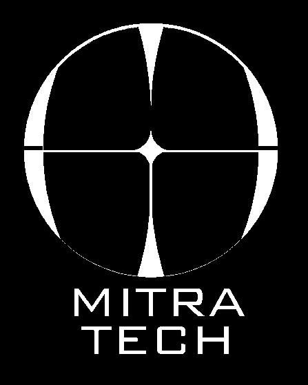 Mitra Tech - Budynki monolityczne zwieńczone kopułą